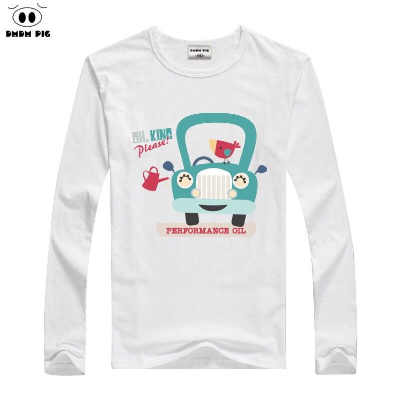 DMDM-PIG-Kids-Clothes-T-Shirts-For-Boys-T-Shirt-Child-Childrens-Clothing-Baby-Boy-Girl-Clothes-T-Shirts-For-Boys-Girls-Clothes-5