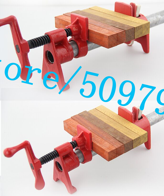 Woodworking Clamps Clips For Wood Carpenter Tools German Style Heavy