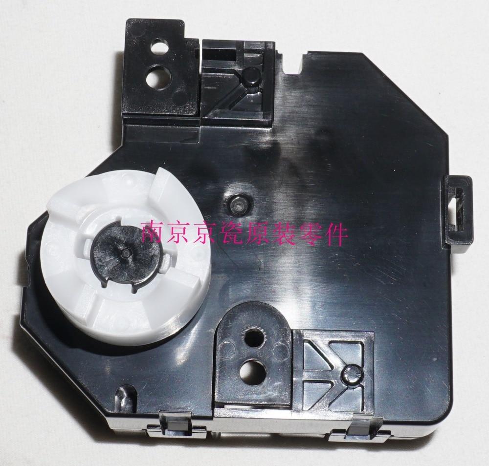 New Original Kyocera 302K394190 302K344030 MOTOR LIFT for:FS-6025 6030 6525 6530 TA3010i 3510i 3011i 3511i M4028 цена и фото