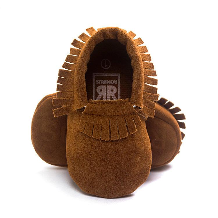 2016-Baby-First-Walkers-Boys-Shoes-Toddler-Soft-Sport-Shoe-Scrub-Tassel-Bebe-Moccasins-Solid-Fringe-Socks-Baby-Sneakers-1