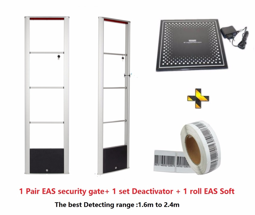 best retail eas system ideas and get free shipping - 1h215007a