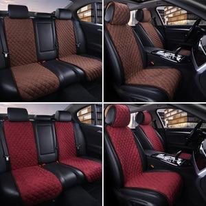 Image 4 - Housse de siège de voiture pour AUTOYOUTH