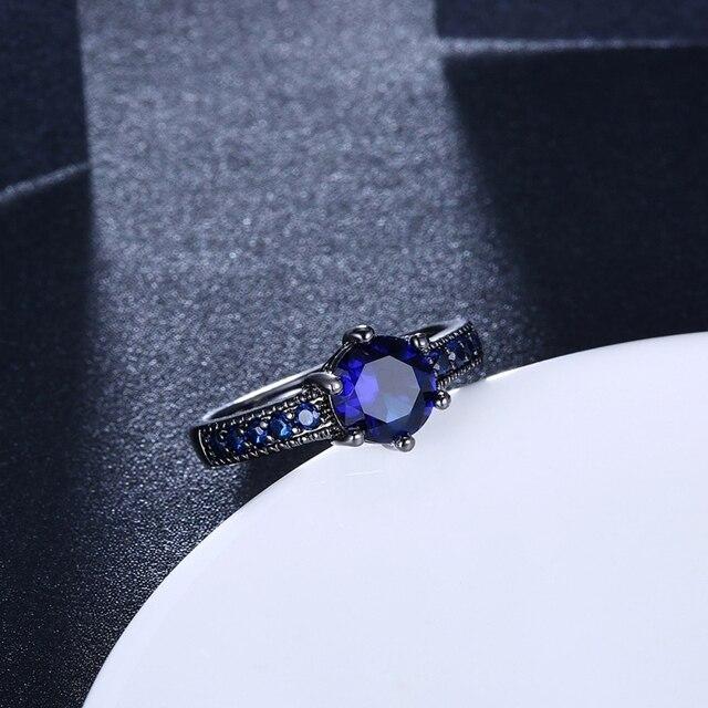 Фото модные кольца для женщин милые стильные обручальные с розовым цена