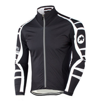 Cycling Jersey Long Sleeve Quick Dry Anti Sweat Autumn Spring Clothing Bicicleta MTB Bicycle Maillot Ropa