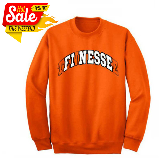 ZOGAA Fashion Hoodies Sweatshirts Unisex Tennessee Long Sleeve Hoodies O-Neck Casual Finesse Tennessee Drake Letter Sweatshirts