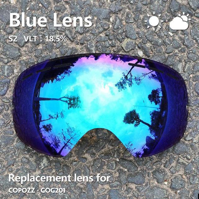 COPOZZ-GOG-201-lens-Original-Ski-Goggles-Lens-Anti-fog-UV400-Big-Spherical-Ski-Glasses-Snow.jpg_640x640.jpg