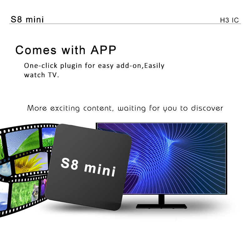 S8 mini (7)