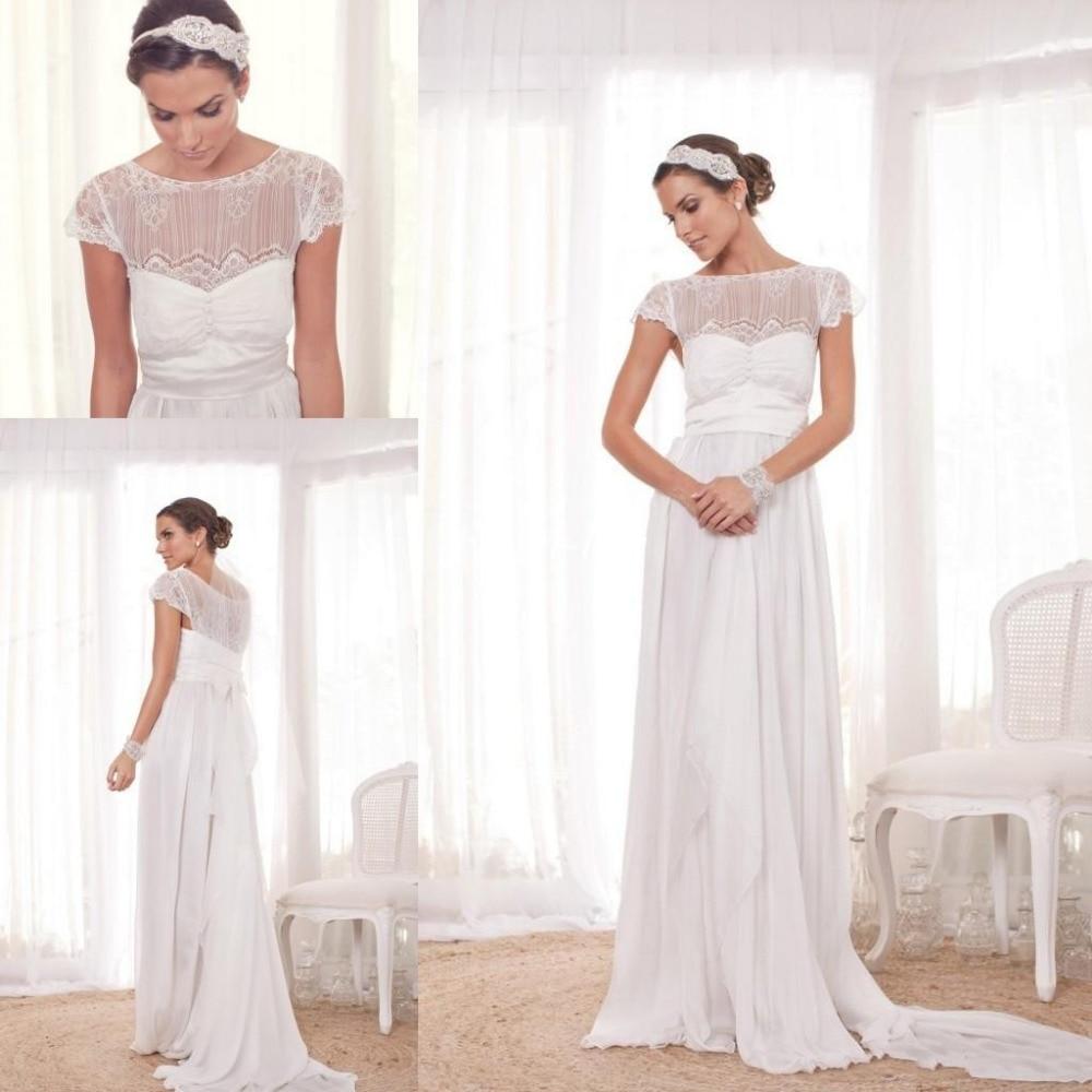 White lace maternity wedding dresses fashion dresses white lace maternity wedding dresses ombrellifo Images