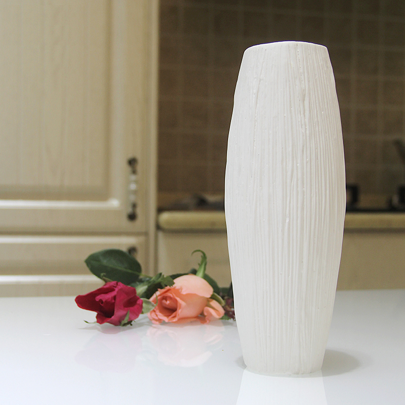 Popular home goods vases buy cheap home goods vases lots for Cheap home goods