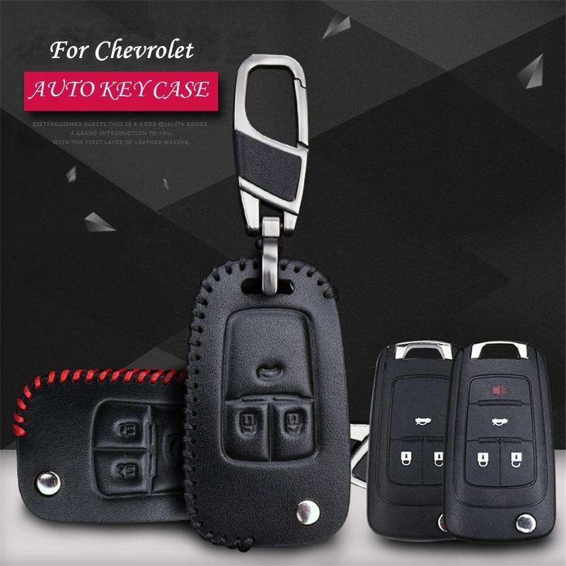 Voupuoda Carbon Fiber Car Safety Seat Belt Buckle Clip Car-Styling 1pcs Universal Vehicle Mounted