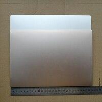 Novo portátil superior caso base capa para xiaomi ar 12.5