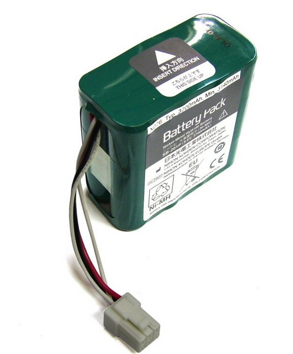 Original New For PVM-2700 PVM-2703 PVM-2701 SB-201P X076 monitor rechargeable battery 12V 3700mAh Free Shipping original new for nihon kohden pvm 2700 pvm 2703 pvm 2701 sb 201p x076 monitor rechargeable battery 12v 3700mah free shipping