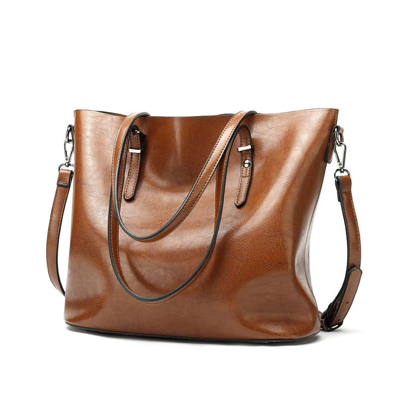 2017 tote bolsa para mulher Tipos OF Bags : Handbags & Crossbody Bags