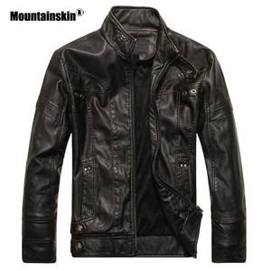SMountainskin Jackets...