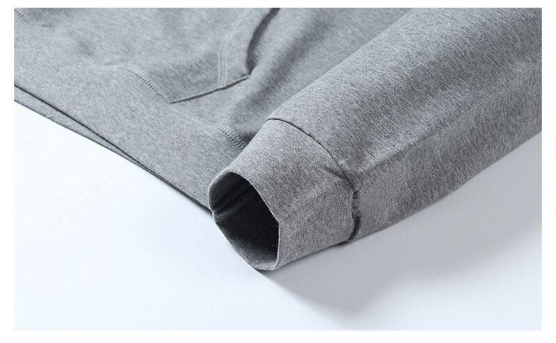 Men's large size hoodie large size sweatshirt 5XL 6XL 7XL 8XL 9XL 10XL 11XL 12XL long sleeve loose warm boy sportswear