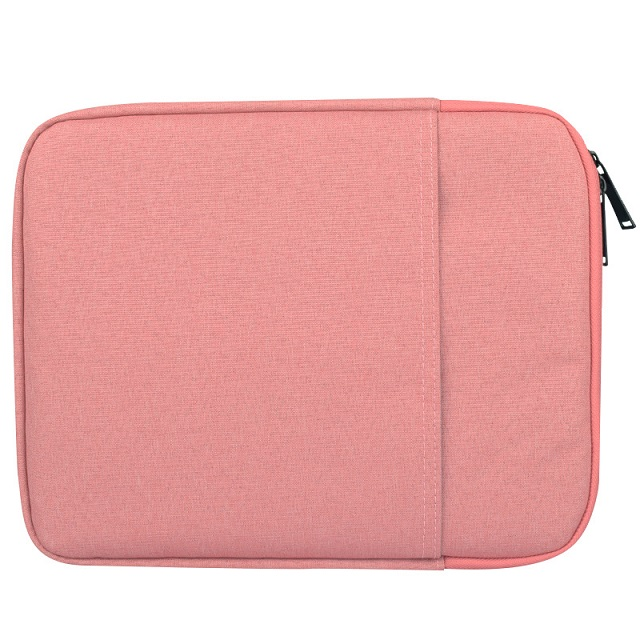 sleeve for Acer Chromebook Tab 10 Laptop Cover Pouch