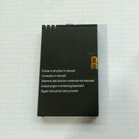 Original Spare Battery For Land Rover A9 A9 Capacity 3000mAh