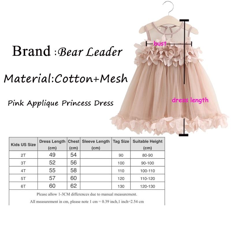Bear-Leader-Girls-Dress-2017-New-Summer-Mesh-Girls-Clothes-Pink-Applique-Princess-Dress-Children-Summer-Clothes-Baby-Girls-Dress-5