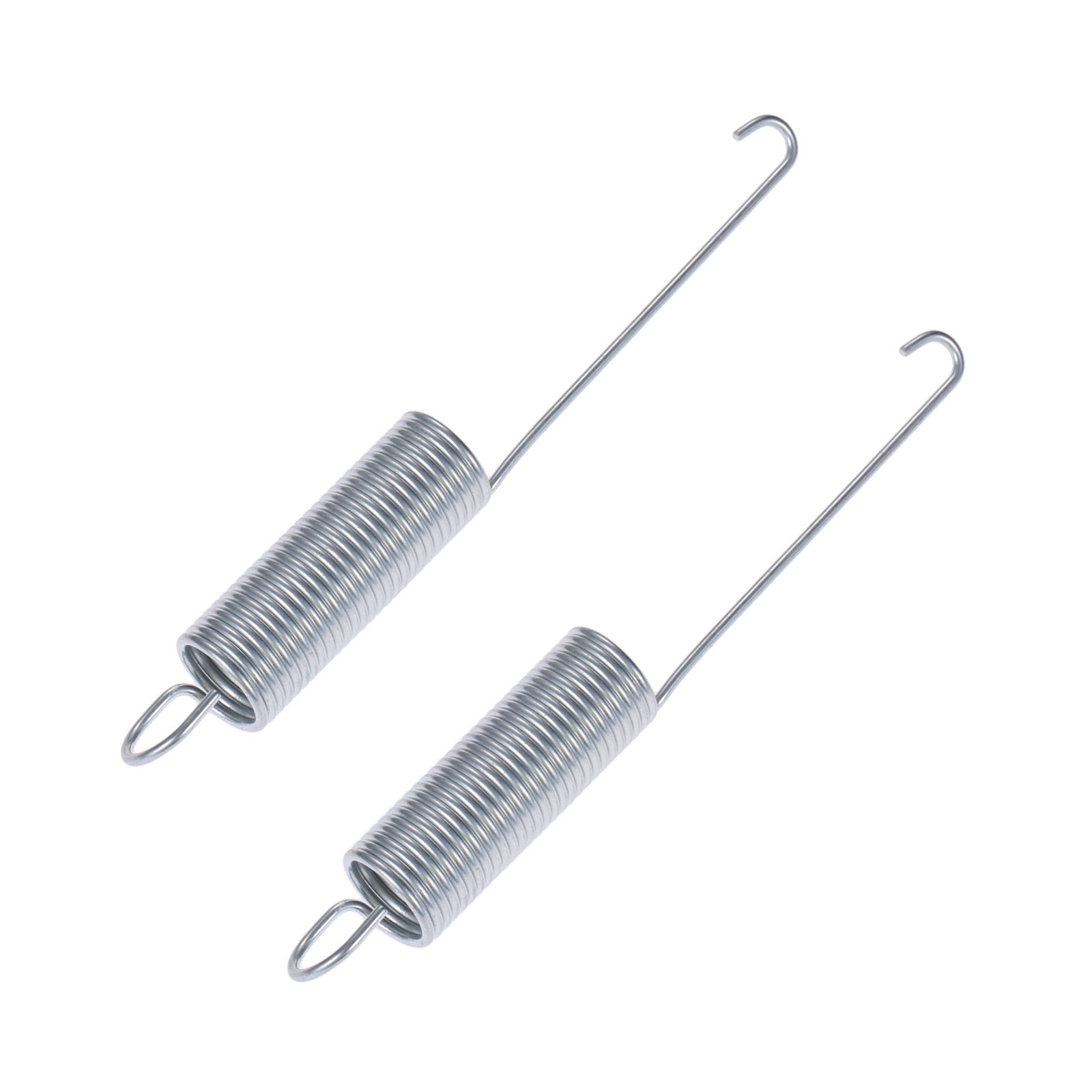 2Pcs W10250667 Washer Suspension Spring Tub Counterbalance for Whirlpool WPW10250667 PS2363196 Replacement Parts in Tool Parts from Tools