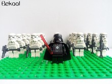 Naked star wars female clone trooper