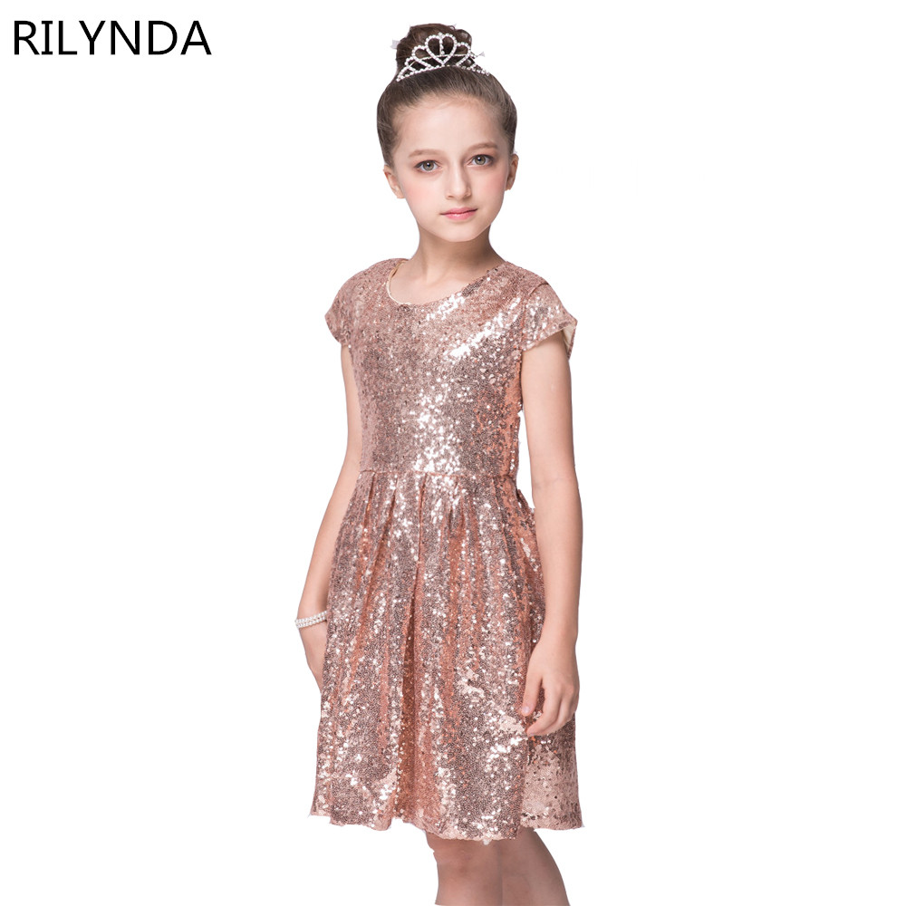 baby girls dress wedding for girls dresses kids clothes toddler princess tutu dress girl birthday pageant dress summer baby kids girl dress toddler princess party tutu dress for girls clothes children princess dresses birthday wedding gown