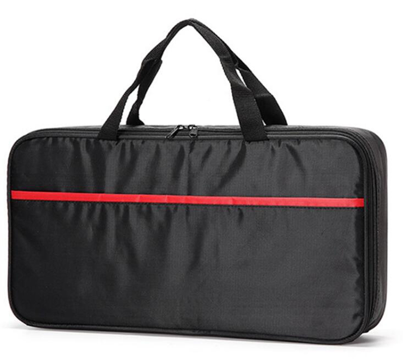 Handheld Storage Bag for Hubsan H502S H502E H507A H216A Outdoor Portable Carrying Case Box for FPV