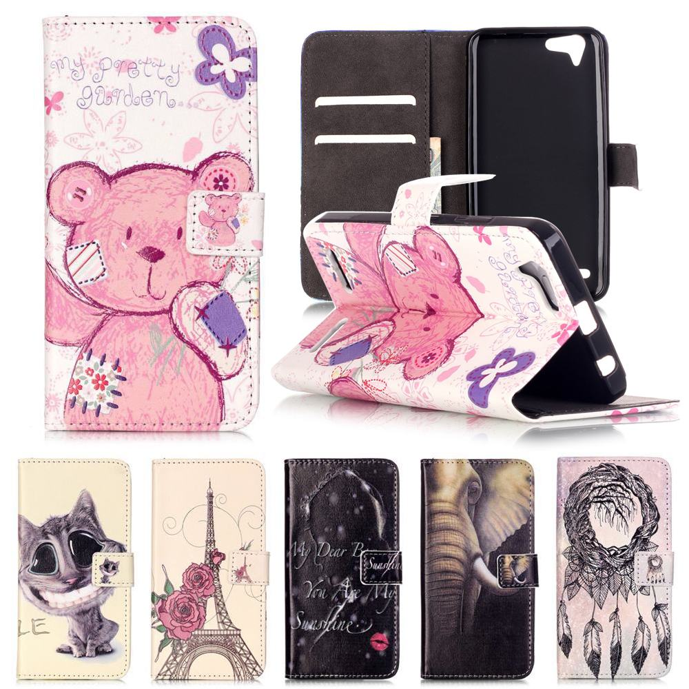 for coque lenovo k5 case flip leather in silicone phone. Black Bedroom Furniture Sets. Home Design Ideas
