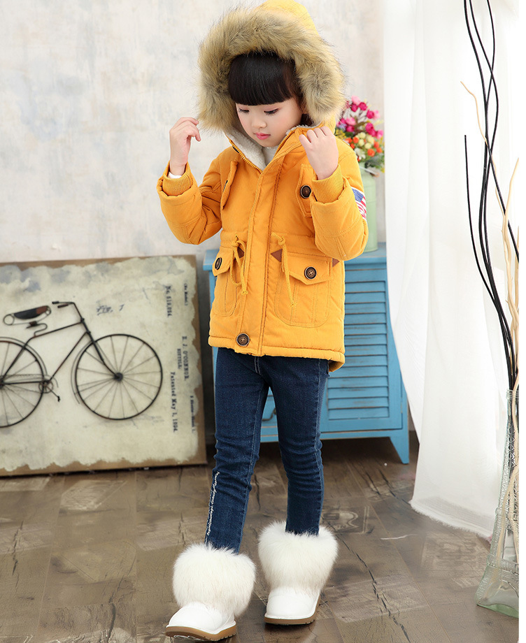 2-7T-baby-boy-clothes-girls-boys-coats-and-jackets-2017-new-winter-boys-USA-flag-hooded-coat-thick-warm-kids-winter-coat-girls-1