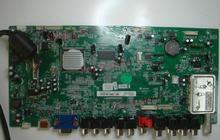 L46M61F MS89 motherboard driver board 40-L52M71-LTA460HB07 MAF2XG match screen
