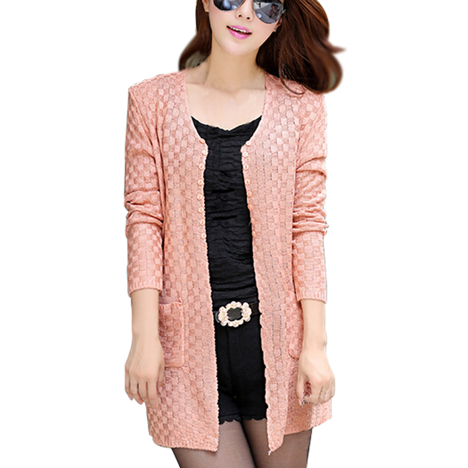 Shop for the cable knit sweater and vintage long cardigans for women including cashmere sweater, christmas sweaters, poncho sweater, pink sweater, black cardigan, white sweater for sale online at great prices from forex-2016.ga