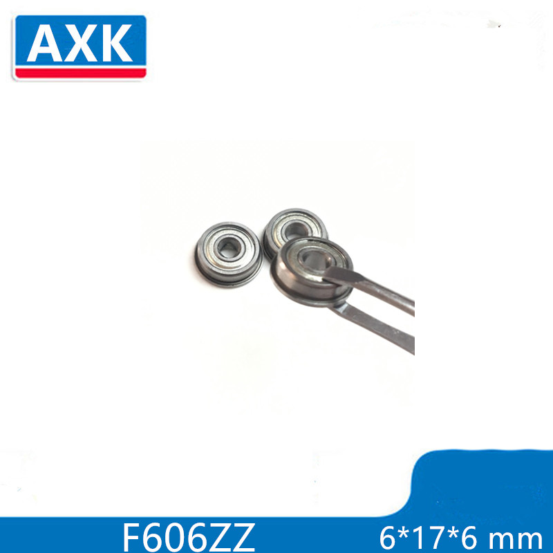 Free Shipping F623ZZ F604ZZ F605ZZ F606ZZ F607ZZ F608ZZ F623ZZ F624ZZ F625ZZ F626ZZ F634ZZ F635ZZ Flagne Bearing in Shafts from Home Improvement