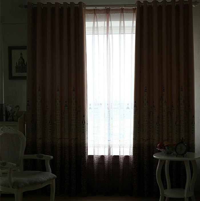 curtain 34cc