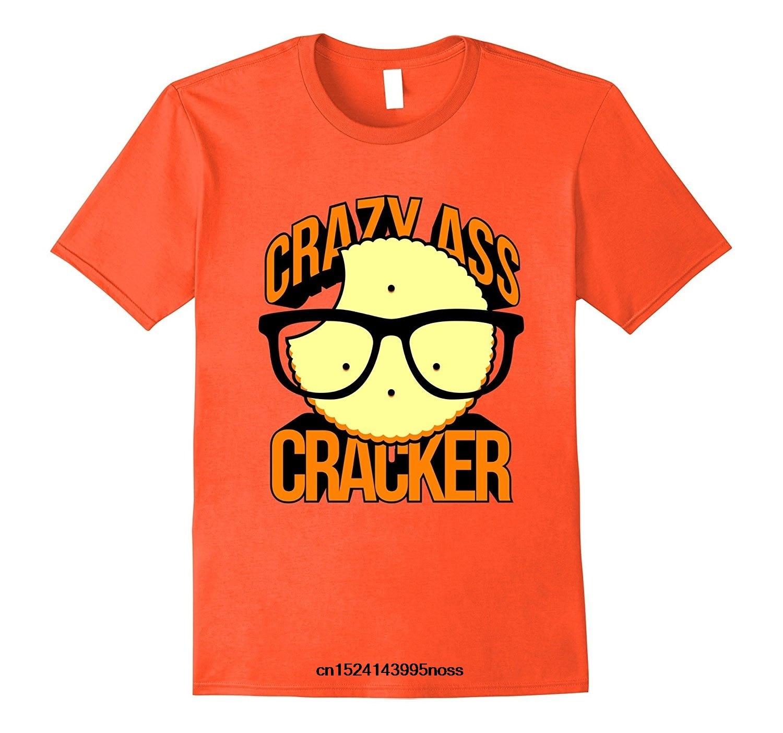 Southern Cracker t shirt,redneck hillbilly south fishing cracker t shirt