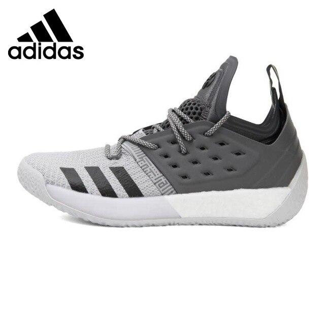 2018 Zapatillas Online Productos Adidas Compra Hombre shtQrCd
