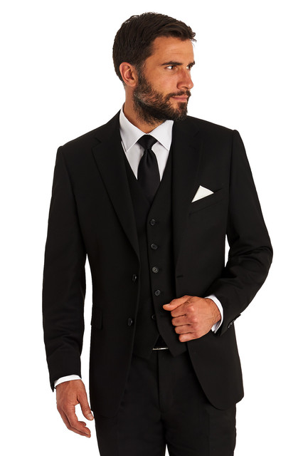 New Style Arrival Mens Suits Groomsmen Groom Latest Coat Pant Designs Tuxedos Wedding Best Man Suit