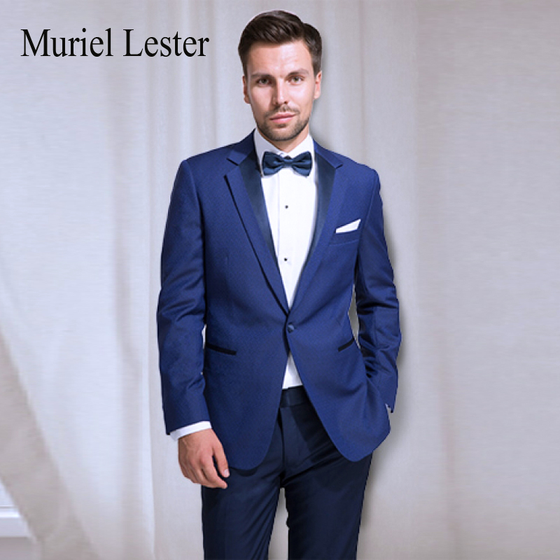 muriel lester groom tuxedos groomsman suits custom made. Black Bedroom Furniture Sets. Home Design Ideas