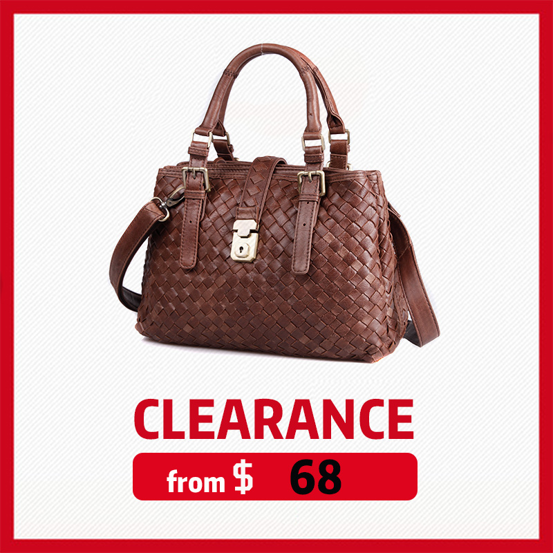 цены Cobbler Legend Brand Genuine Leather Bag Women's Messenger Bags Tote Handbags Women Famous Brands High Quality Shoulder Bag Lady
