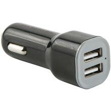 Автомобильное зарядное устройство Red Line UT000010345
