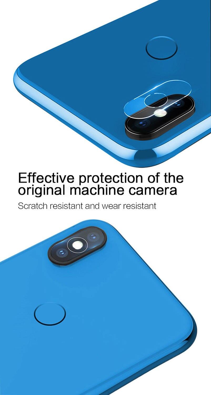 Camera-Lens-Glass1-(6)