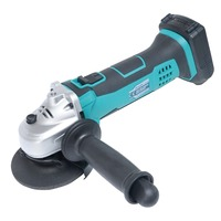 PT 1806G Angle grinder for grinding or cutting metal variable speed Rotary Tools Mini Grinder Grinding Machine