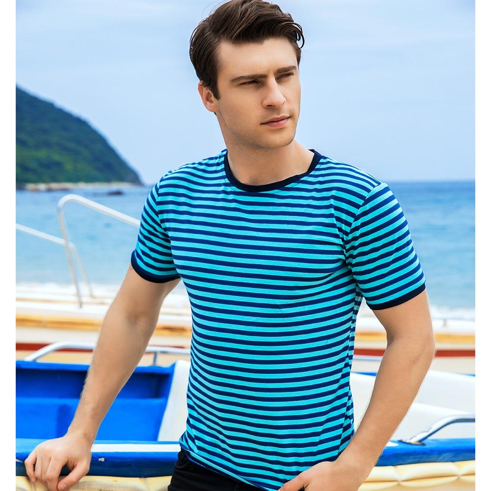 2018 T Shirts Mens Casual Punk Cotton Summer Fashion Mens Tops T-shirt tshirt DJ Singer Rock Hip Hop Streetwear Track Suit