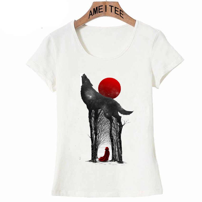 6a8322d982 Detail Feedback Questions about 2018 New fashion Punk women T Shirt ...