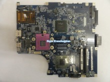 Laptop font b Motherboard b font For 3000 N200 IEL10 LA 3451P