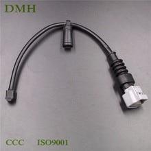 Для LEXUS LS(UCF20) LS400 автомобильный тормоз системы датчик износа тормозных колодок сигнализации 47770-50030 47770-50031
