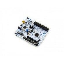 1 pcs x NUCLEO-L476RG ARM STM32 Nucleo development board with STM32L476RGT6 MCU, supports Arduino NUCLEO L476RG