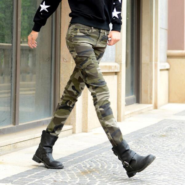 Купить камуфляж брюки доставка