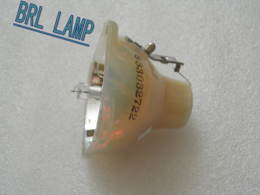Original quality replacement  projector lamp CS.59J99.1B1 / 59.J9301.CG1 / 5J.J0M01.001 for Benq PB2140/PB2240/PB2250/PE2240 original projector lamp cs 5jj1b 1b1 for benq mp610 mp610 b5a