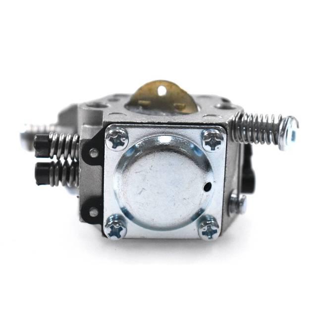 10pcs New Spark Plug For Partner 350 351 Husqvarna 340 345 141 142 Chainsaw Part