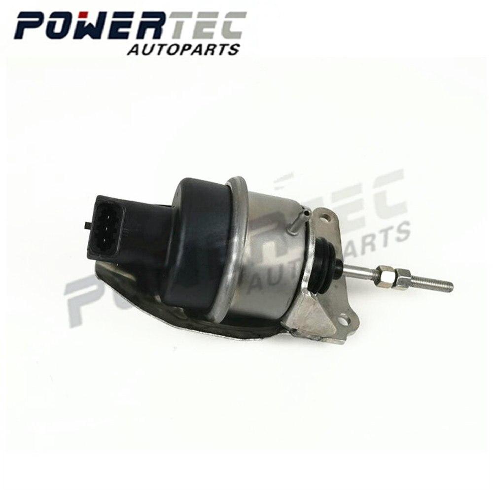 KKK 54359710037 for Fiat Punto Qubo 1 3 JTDM 70 Kw 95 HP A13DTE 54359880037 Turbolader