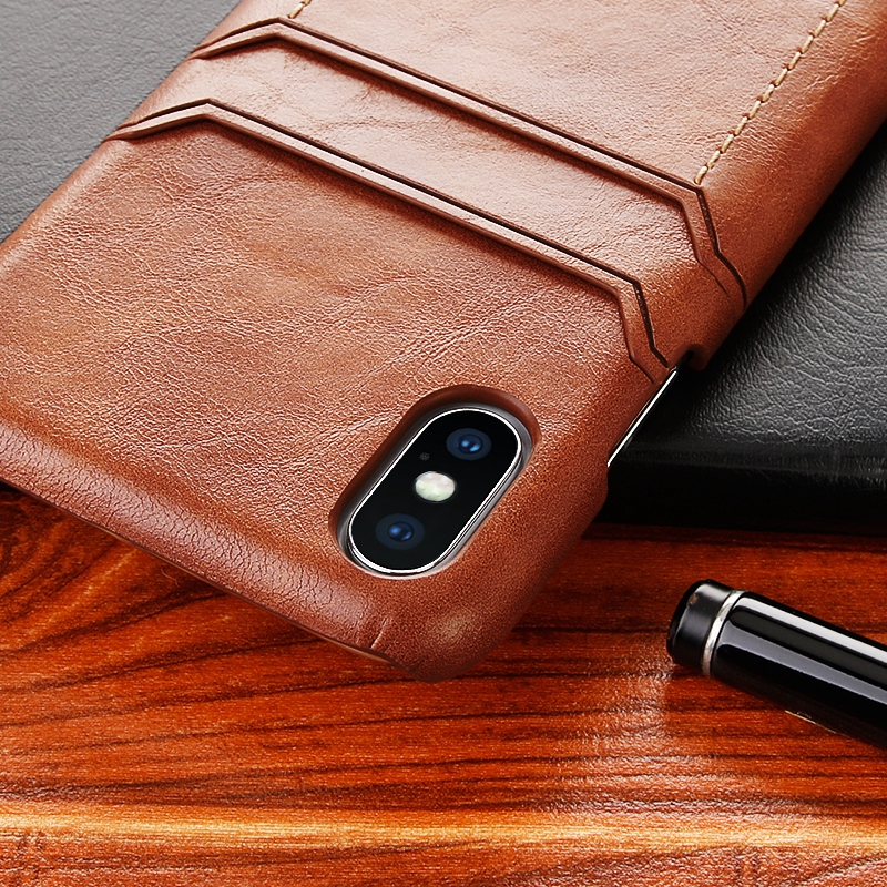 leather case cover (9)